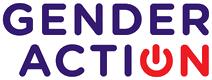 Gender action